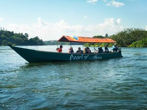 10 Days Uganda Wildlife Safari Jinja Source of the Nile Tour