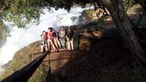 6 days Jinja tour and Murchison Falls wildlife safari in Uganda