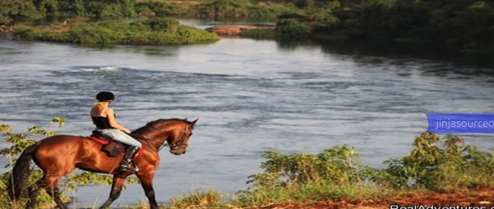 Attractions in Jinja Source of the Nile-Uganda safari news