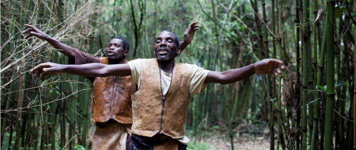 1 Day Mgahinga Cultural Safari Uganda Safari / 1 Day Uganda Cultural Safari Mgahinga Gorilla Park with a Nature Hike-Uganda Safari News